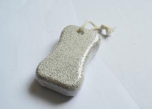 香皂形浮石